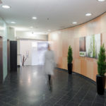icentre-foyer