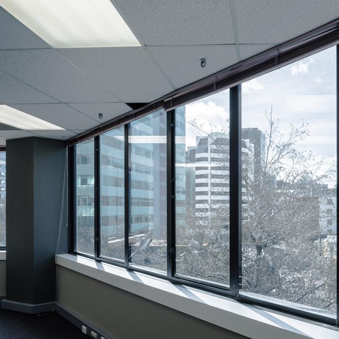 icentre-window