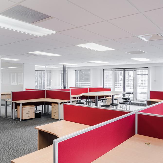 todd-office-left